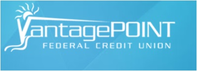 Vantage Point Federal Credit Union logo