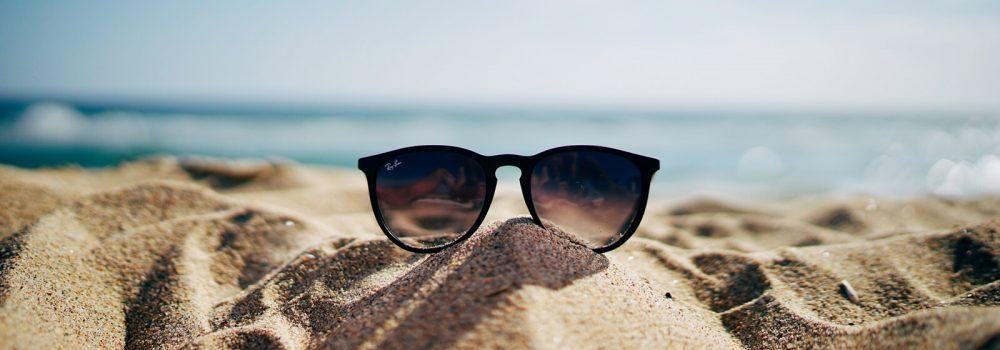 sunglasses image slide